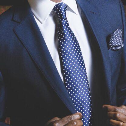 Prickig slips