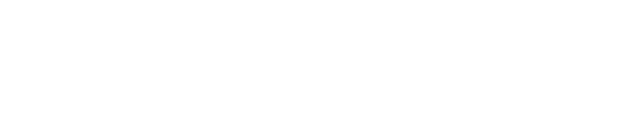 MoreFlo Webbshop Demo